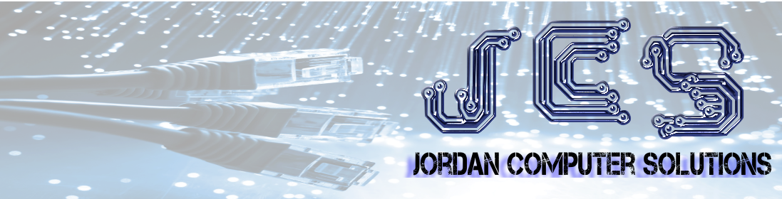 Jordan Computer Solutions